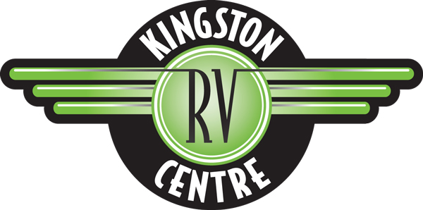 Kingston RV Centre