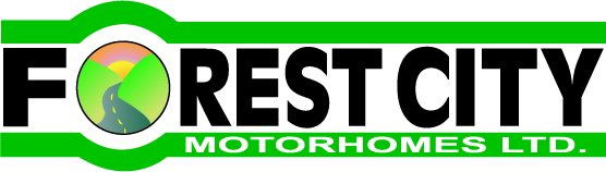 Forest City Motorhomes Ltd.